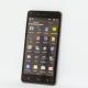Smartphone Q8