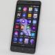 Smartphone Q9