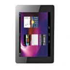 One Touch Evo 8HD