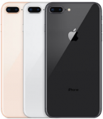 Iphone 8 Plus