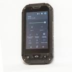 Strongphone Q5