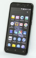 Smartphone C3