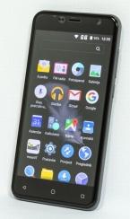 Smartphone C31