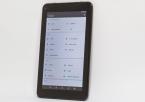 Tablet C70