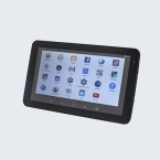 Tablet Q12
