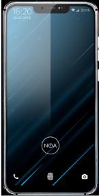 Element N10
