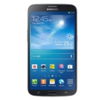 Galaxy Mega 6_3