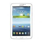 Galaxy Tab 3 7_0