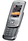 SGH-D900i