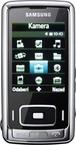 SGH-G800