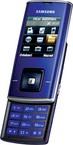 SGH-J600