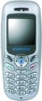 SGH-C200