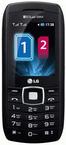 GX300 Dual SIM