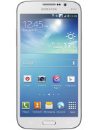 Galaxy Mega 5_8
