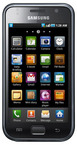 I9000 Galaxy S