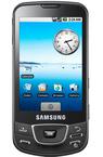 GT-I7500 Galaxy